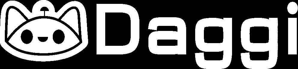 daggi